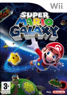 Super Mario Galaxy - Boxart EUR.png