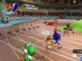 100m piani Atletica