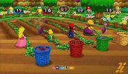 Mario-party-9-wii-71-1-