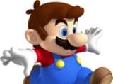 Super Mario 3D Land/Galleria