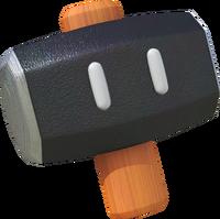 Super Mario Maker 2 Hammer Powerup Artwork.png