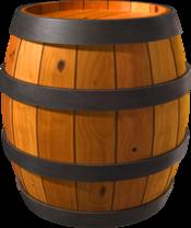 BarrelDKCR.png