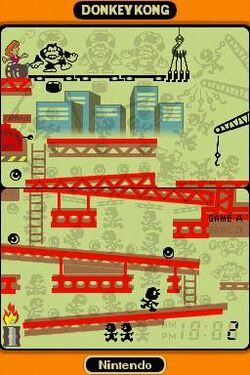 DKG&W Gameplay.jpg