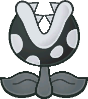 Piranha Monocroma PMIPM.png