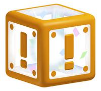 Cubo Trasporto - SM3DL.png