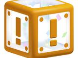 Cubo teletrasporto