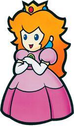 PM Principessa Peach.jpg