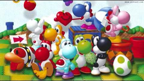 Yoshi's_Story_-_The_End