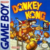 Donkey Kong (Game Boy) - Boxart EUR.jpg