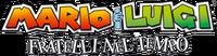 MLFNT logo.png