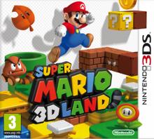 Super Mario 3D Land - Boxart EUR.png