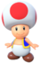 Toad Artwork - Mario Party 10.png