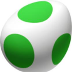 Uovo di Yoshi