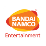 BandaiNamcoEntertainment-logo.png