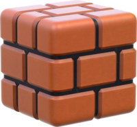Blocco di Mattoni - Super Mario 3D World.png