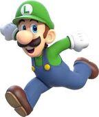 Luigi 1-