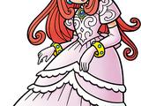Principessa Shokora