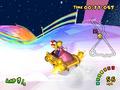 120px-RainbowRoad2-TimeTrial-MKDD