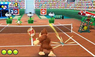 3DS MTO SpecialGames 05.jpg