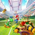 Mario-Tennis-Open-33-150x150