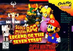 Super Mario RPG - Boxart NA.png