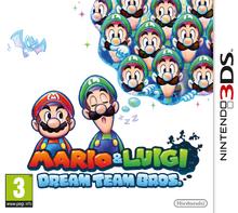 Mario & Luigi Dream Team Bros. - Boxart EUR.png