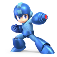 Mega Man Ultimate.png