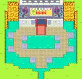 Teatro Yoshi