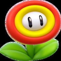 Fiore di Fuoco - Super Mario 3D World.png