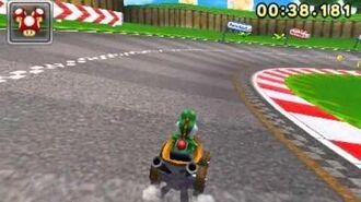 Mario_Kart_7_-_Toad_Circuit