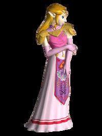 Zelda Melee.png