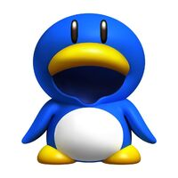 Tuta Pingiuno!!!!!!!-1-.jpg