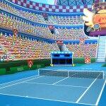 Mario-Tennis-Open-Stadi-4-150x150