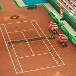 Mario-Tennis-Open-Stadi-6-150x150