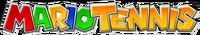 MarioTennislogoserie.png