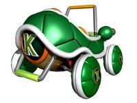 Cabrio Koopa.jpg