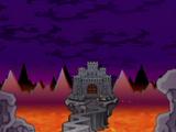 Regno dei Koopa