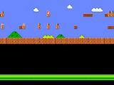 Mondo 1 (Super Mario Bros.)