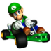 Luigi8.png
