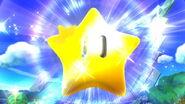 Superstella Screenshot - Super Smash Bros. for Wii U