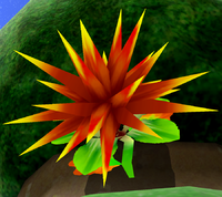 200px-SMG Thorny Flower.png