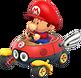 Baby Mario Sprite - MK8.png