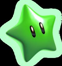 Stella Verde - Super Mario 3D World.png