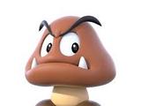 Mega Goomba (specie)