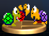 ShellcreeperTrophy.png