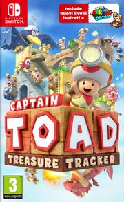 CaptainToadTreasureTracker-CoverSwitchITA.jpg