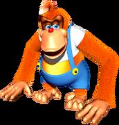 Lanky Kong DK64.png