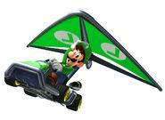 Mario-Kart-7-05-1-