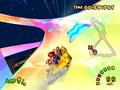 120px-RainbowRoad4-TimeTrial-MKDD