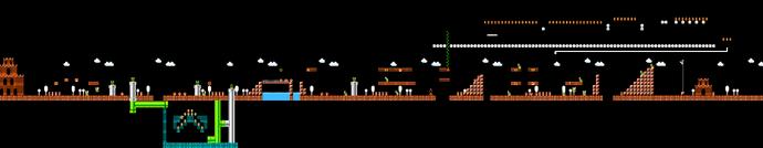 SMB 3-1 Map.png